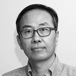Chunghwan Lee