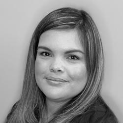 Karolina Jarvis