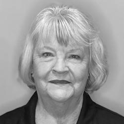 Linda Hargraves