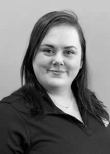 Haley Whaley – Customer Success Specialist