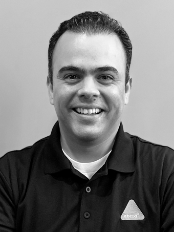 Lucas Di Fini – Customer Success Specialist