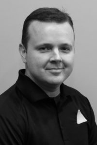 David Hicka - Senior Software Developer